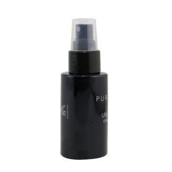 Unless Vitamine (Cream + Mist, Rich In Vitamin & Prebiotic) (For Normal & Sensitive Skins)  50ml/1.7oz