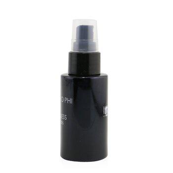 Unless Acids (Cream + Mist, Gentle Exfoliating) (For Combination & Blemish Prone Skins)  50ml/1.7oz