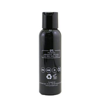 S12 Long Lasting Fluid Global Protection SPF 50 (Water Resistant)  100ml/3.4oz