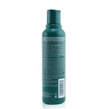Botanical Repair Strengthening Shampoo  200ml/6.7oz