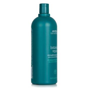 Botanical Repair Strengthening Shampoo  1000ml/33.8oz