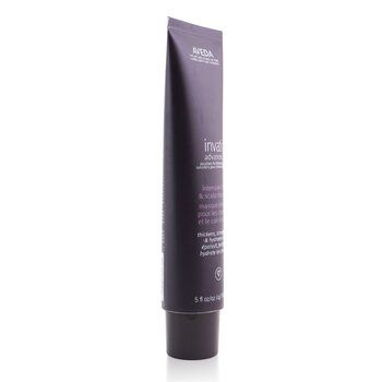 Invati Advanced Intensive Hair & Scalp Masque  150ml/5oz