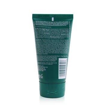 Botanical Repair Intensive Strengthening Masque - # Light  150ml/5oz