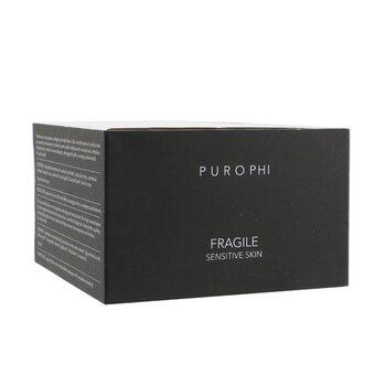 Fragile Sensitive Skin (Face Cream)  50ml/1.7oz