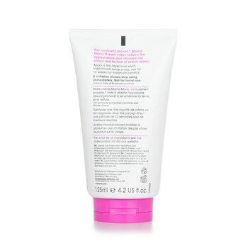 Mama Marks Cream - Stretch Mark Minimising Cream  125ml/4.2oz