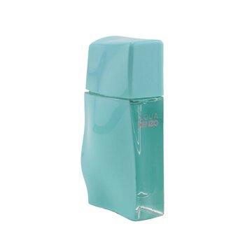 Aqua Kenzo Eau De Toilette Spray  30ml/1oz