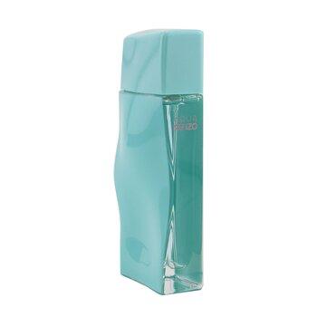 Aqua Kenzo Eau De Toilette Spray  50ml/1.7oz