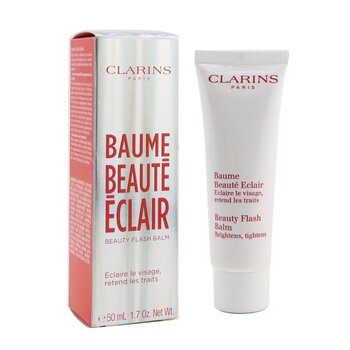Beauty Flash Balm (Limited Edition)  50ml/1.7oz