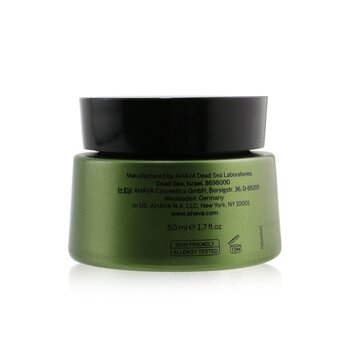 Safe Retinol Pretinol Cream  50ml/1.7oz