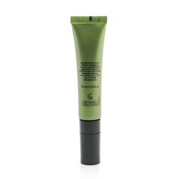 Safe Retinol Pretinol Eye Cream  15ml/0.51oz