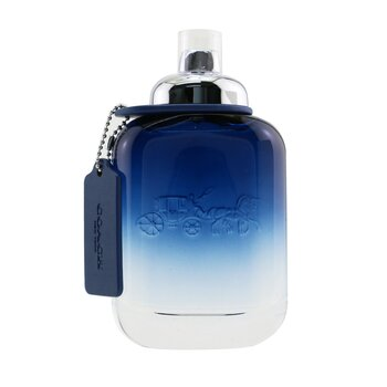 Blue Eau De Toilette Natural Spray  60ml/2oz
