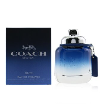 Blue Eau De Toilette Natural Spray  40ml/1.3oz
