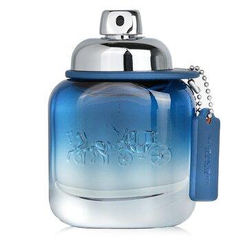 Blue Eau De Toilette Natural Spray  40ml/1.3oz