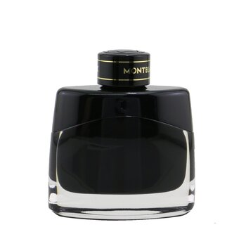 Legend Eau De Parfum Spray  50ml/1.7oz