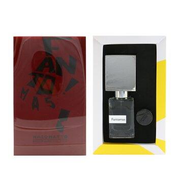 Fantomas Extrait De Parfum Spray  30ml/1oz