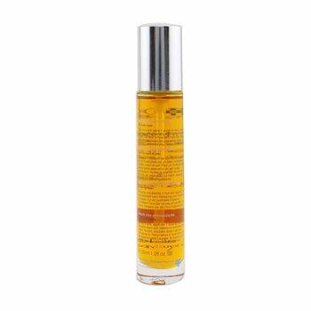 Antioxidant Face Firming Serum (Unboxed)  35ml/1.2oz