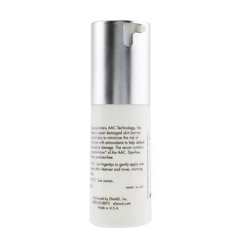 Skin Recovery Serum  29ml/1oz