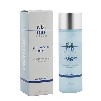 Skin Recovery Toner  215ml/7.3oz