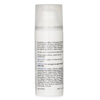 Skin Recovery Light Moisturizer  50ml/1.7oz