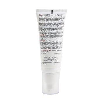 UV Restore Physical Facial Sunscreen SPF 40 57g/2oz