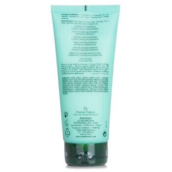 Astera Sensitive Dermo-Protective Ritual High Tolerance Shampoo (Sensitive Scalp)  200ml/6.7oz