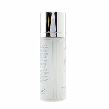 Pep Up Collagen Renewal Face & Neck Treatment  30ml/1oz
