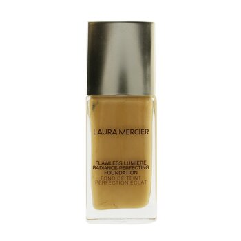 Flawless Lumiere Radiance Perfecting Foundation  30ml/0.1oz
