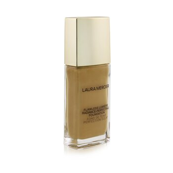 Flawless Lumiere Radiance Perfecting Foundation  30ml/1oz