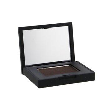 Single Eyeshadow  1.1g/0.04oz