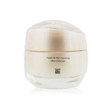 Benefiance Wrinkle Smoothing Day Cream SPF 23 (Unboxed)  50ml/1.8oz