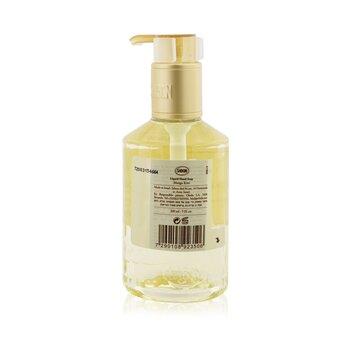 Liquid Hand Soap - Mango Kiwi  200ml/7oz