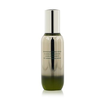 The Regenerating Serum (New Version)  30ml/1oz