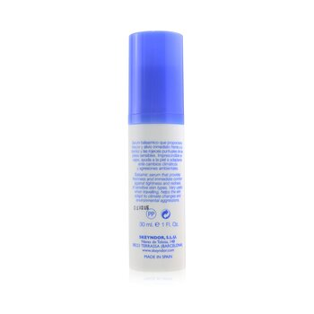 Aquatherm S.O.S Anti-Redness Serum (For Sensitive Skin)  30ml/1oz