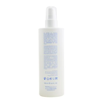 Aquatherm Thermal Cleansing Gel (For Sensitive & Prone To Oiliness Skins) 250ml/8.5oz