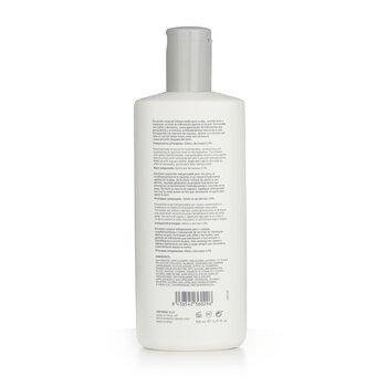 Body Sculpt Velvet Hydrating Body Emulsion (For Normal Skin)  500ml/16.91oz