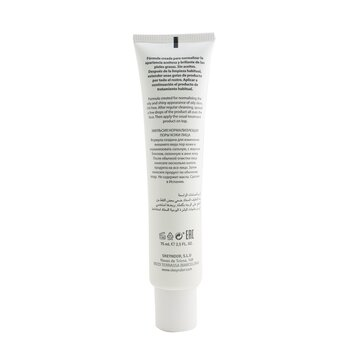 Clear Balance Pore Normalising Factor (For Oily, Acne-Prone Skin)  75ml/2.5oz