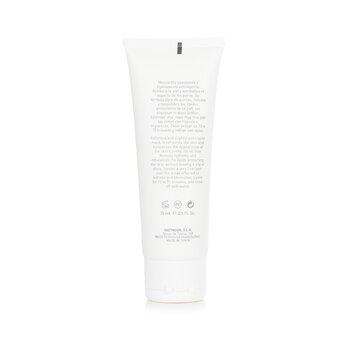 Clear Balance Pure Comfort Mask  75ml/2.5oz