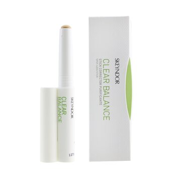 Clear Balance Spot-Less Stick (For Blemishes) 2.5g/0.088oz