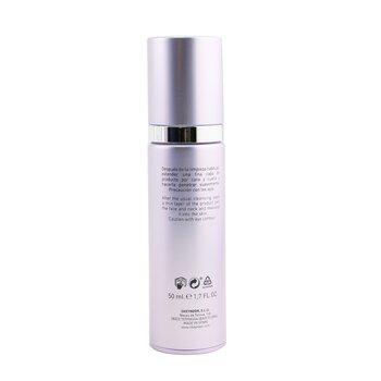 Corrective Deep Lines Filler Emulsion (For Normal To Combination Skin)  50ml/1.7oz