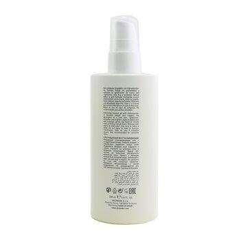 Derma Peel Pro Resurfacing Peel Cleansing Gel 5%  200ml/6.8oz