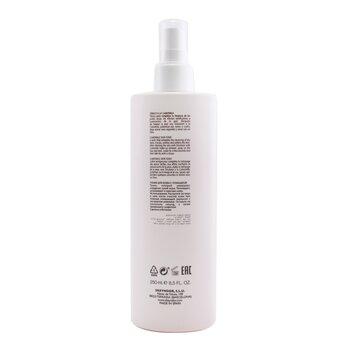 Essential Camomile Skin Tonic  250ml/8.5oz