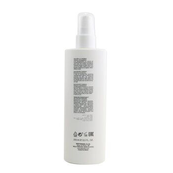 Essential Moisturizing & Cleansing Emulsion With Camomile (Make Up Removing Milk)  250ml/8.5oz