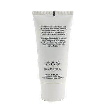 Essential Exfoliating Scrub (For All Skin Types)  50ml/1.7oz