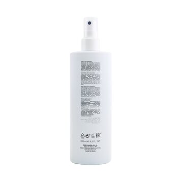 Essential Skin Tonic With Hamamelis (For Mixed & Greasy Skin)  250ml/8.5oz