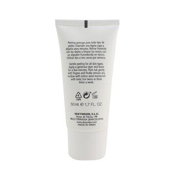 Essential Soft Peeling (For All Skin Types)  50ml/1.7oz