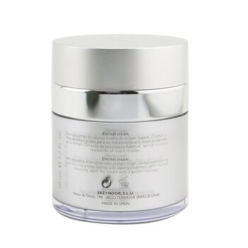 Eternal Cream  50ml/1.7oz