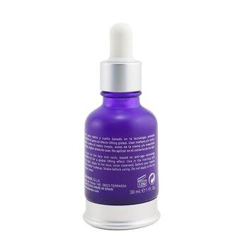 Global Lift Lift Contour Elixir - Face & Neck  30ml/1oz