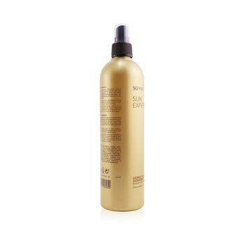 Sun Expertise Bronze Plus Hydratant - Face & Body  400ml/13.5oz