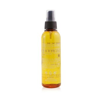 Sun Expertise Dry Oil Protection SPF 50 -Body & Hair (Water-Resistant)  150ml/5.1oz