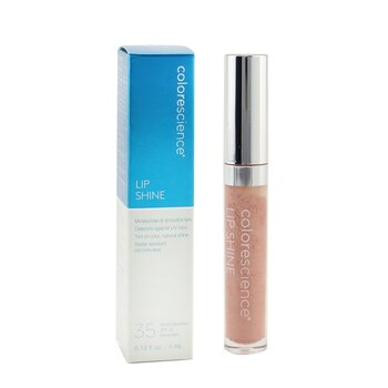 Lip Shine SPF35  4ml/0.13oz